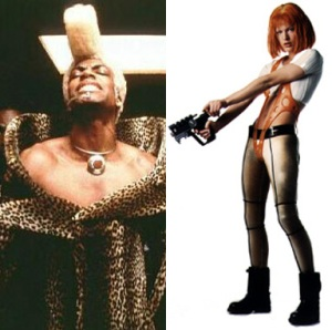 thefifthelement