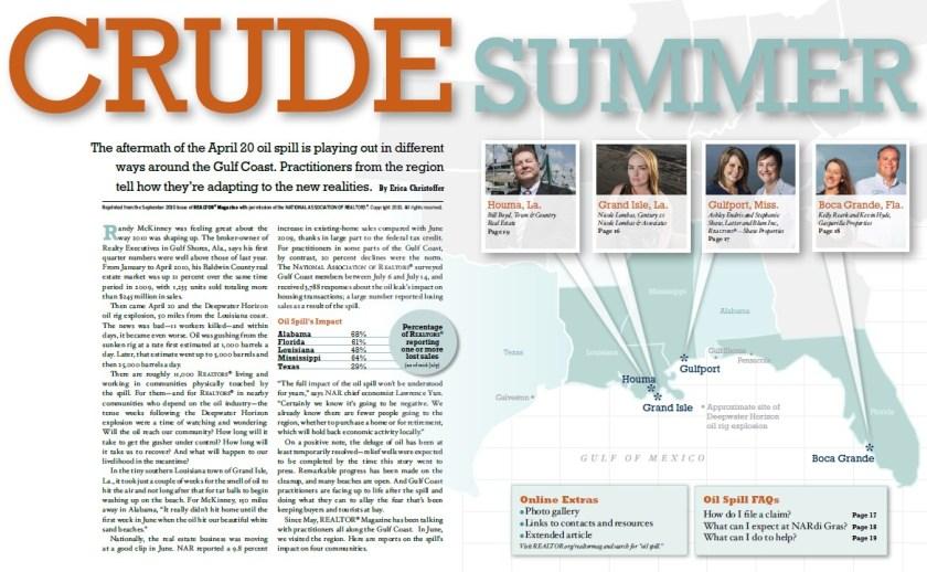 crude-summer
